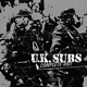 UK Subs :Complete Riot