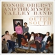 Oberst,Conor & The Mystic Valley Band :Outer South