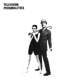 Television Personalities :And Don't The Kids Just Love It