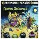 Flamin' Groovies :Fantastic Plastic