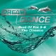 Various :Best Of Dream Dance Vol.5-8