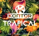 Various :Kontor Trapical 2017