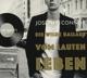 Köster,Gerd :Die Wilde Ballade Vom Lauten Leben