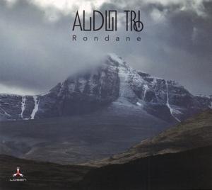 Audun Trio