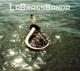 LaBrassBanda :Übersee
