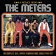 Meters,The :A Message From The Meters