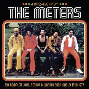 Meters,The