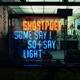 Ghostpoet :Some Say I So I Say Light (Vinyl+CD)