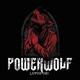 Powerwolf :Lupus Dei
