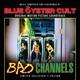 Blue Oyster Cult :Bad Channels Original Motion Pictur