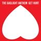 Gaslight Anthem,The :Get Hurt (Deluxe Edt.)
