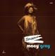 Gray,Macy :Stripped (180g Vinyl)