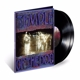Temple Of The Dog :Temple Of The Dog (Ltd.Edt.Vinyl)
