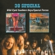 38 Special :Wild-Eyed Southern Boys/Special Forces