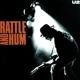 U2 :Rattle And Hum