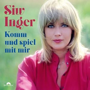 Siw Inger