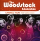 Canned Heat :The Woodstock Generation-Hit Collection