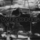 Wrong :Wrong (Black Vinyl+MP3)