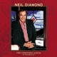 Diamond,Neil :The Christmas Album: Vol.2
