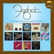 Foghat :The Complete Bearsville Albums Collection