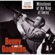 Goodman,Benny :19 Original Albums