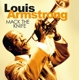 Armstrong,Louis :Mack The Knife