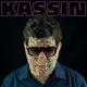 Kassin :Relax