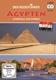 Natur Ganz Nah :Ägypten-Der Reiseführer