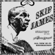 James,Skip :Greatest Of The Delta Blues Singers