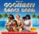 Goombay Dance Band :Best Of