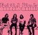 Frijid Pink :Frijid Pink