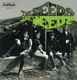 Seeds,The :The Seeds (Deluxe 50th Anniv.2LP-Edition)