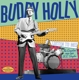 Holly,Buddy :Listen To Me-The Complete 1956-1962 U.S.Singles