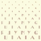 Fujiya & Miyagi :EP 2