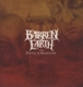 Barren Earth :The Devil's Resolve