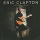 Clapton,Eric :Forever Man