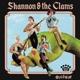 Shannon & the Clams :Onion
