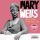 Wells,Mary :The One Who Really Loves You+10 Bonustracks