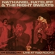 Rateliff,Nathaniel & The Night Sweats :Live At Red Rocks (Ltd.2LP)
