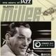 Miller,Glenn :Classic Jazz Archive
