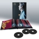 Gainsbourg,Serge :Casino De Paris 1985 (Ltd. Super Deluxe Edt.)