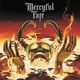 Mercyful Fate :9 (180g Black Vinyl)