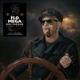 Flo Mega :Mann Über Bord (Doppelvinyl inkl.CD)