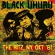 Black Uhuru :The Ritz,Ny,Oct.'81