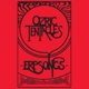 Ozric Tentacles :Erpsongs