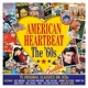 Various :American Heartbeat-The '60s