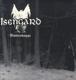 Isengard :Vinterskugge