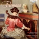 Losito,Valerio/Del Sordo,Federico :6 Violon Sonatas-Frankfurt 1715