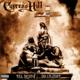 Cypress Hill :Till Death Do Us Part