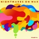 Nightmares On Wax :Thought So...(2LP+MP3/Gatefold)